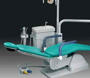 Bidadi Area Confident Dental Equipments Ltd See Head Office Medical Equipment Manufacturers In Bangalore