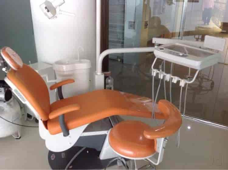 Confident Dental Equipments Ltd Santacruz West Equipment Dealers In Mumbai Justdial