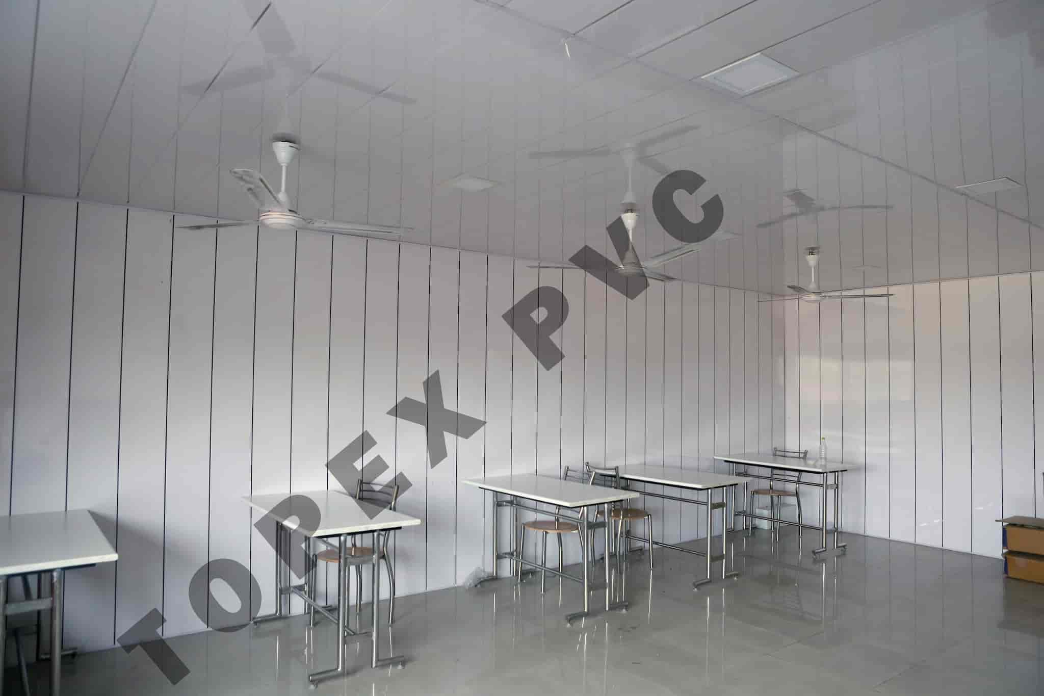 British gypsum ceiling tiles