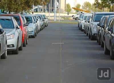 Jw Auto Sales >> J W Auto Sales Storage Near W 71st St S Halsted St Il Chicago