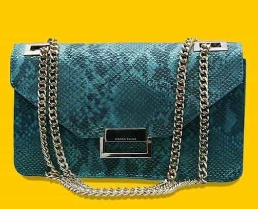 2763c3ec96 puma bags jabong cheap   OFF63% Discounted