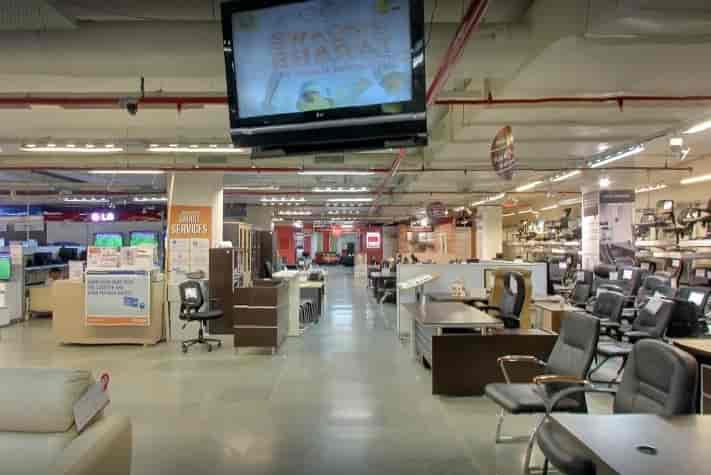 Hometown, Marathahalli   Home Town   Furniture Dealers In Bangalore    Justdial