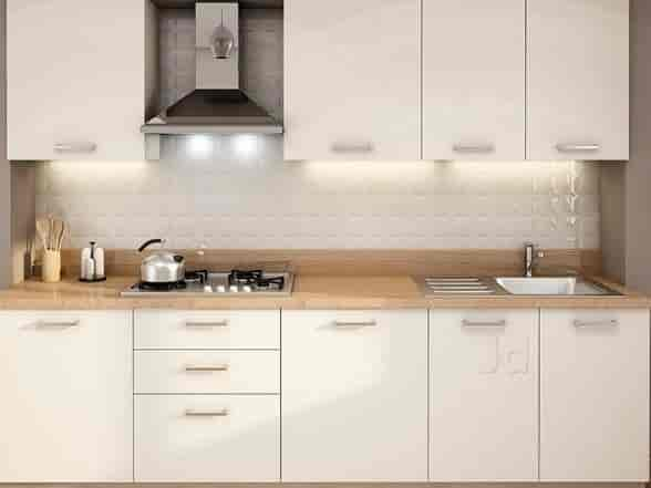 Kitchen Tiles Johnson India fine kitchen tiles johnson india german modular international