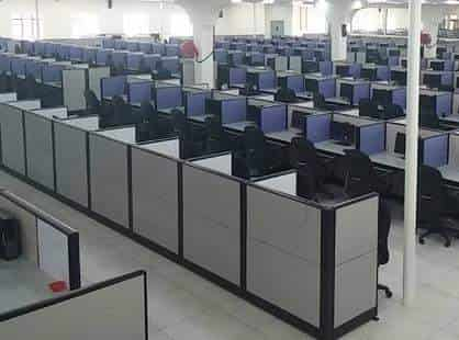 HTC Global Services India Pvt Ltd, Tambaram, Chennai - Information ...