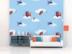 Sky Walls Mount Road Chennai Wall Paper Dealers Justdial