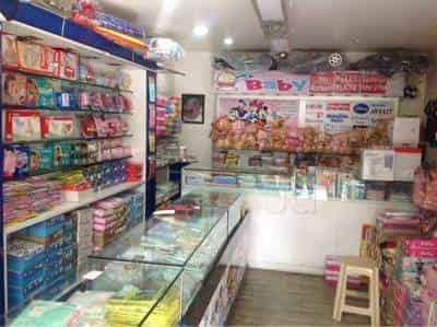 8cb0acbaccaa Top Mothercare Baby Readymade Garment Retailers in Sanjay Place ...