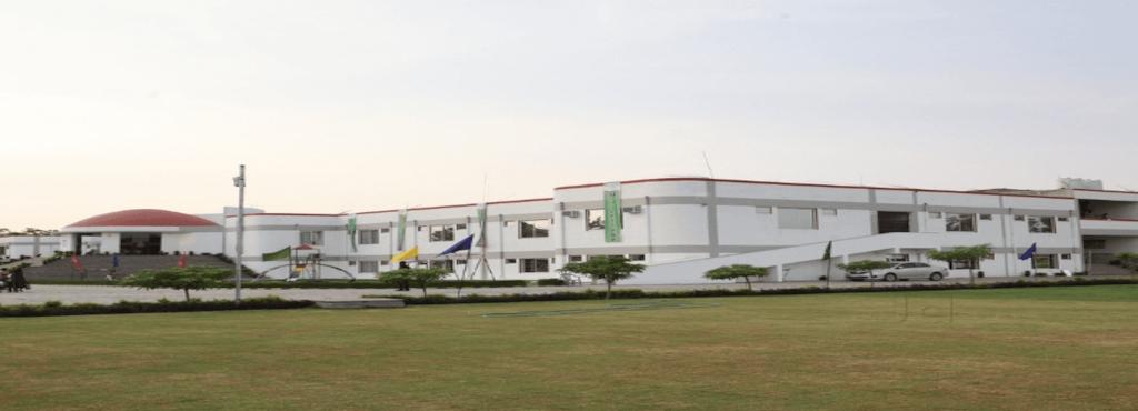 Mount Litera Zee School Cbse Schools In Agra Justdial