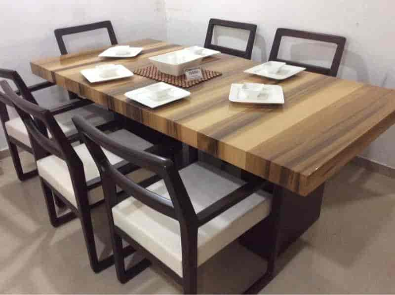 Happy Home Furniture Ahmedabad- Pictures  Images