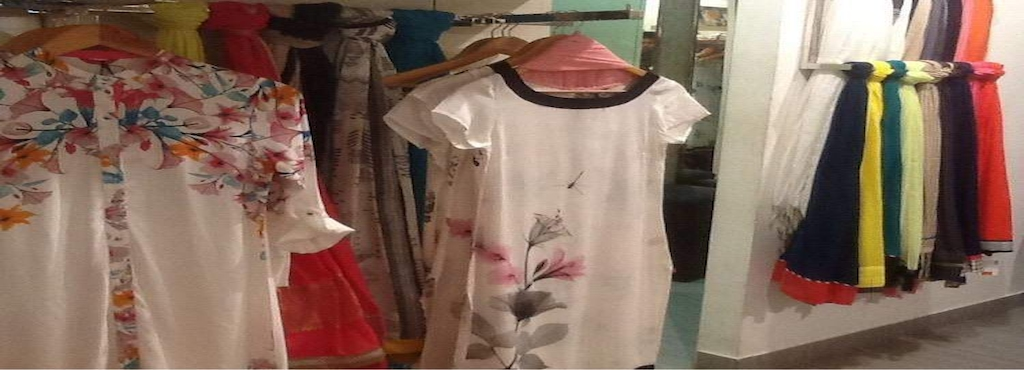 6af31d6f6b2 W For Women (C G Square Mall), C G Road - Ladies Readymade Garment Retailers  in Ahmedabad - Justdial