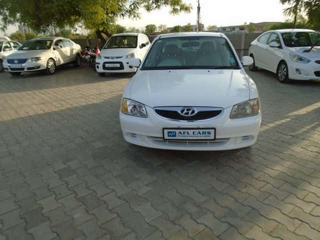 Afl Cars Photos Sarkhej Ahmedabad Pictures Images Gallery
