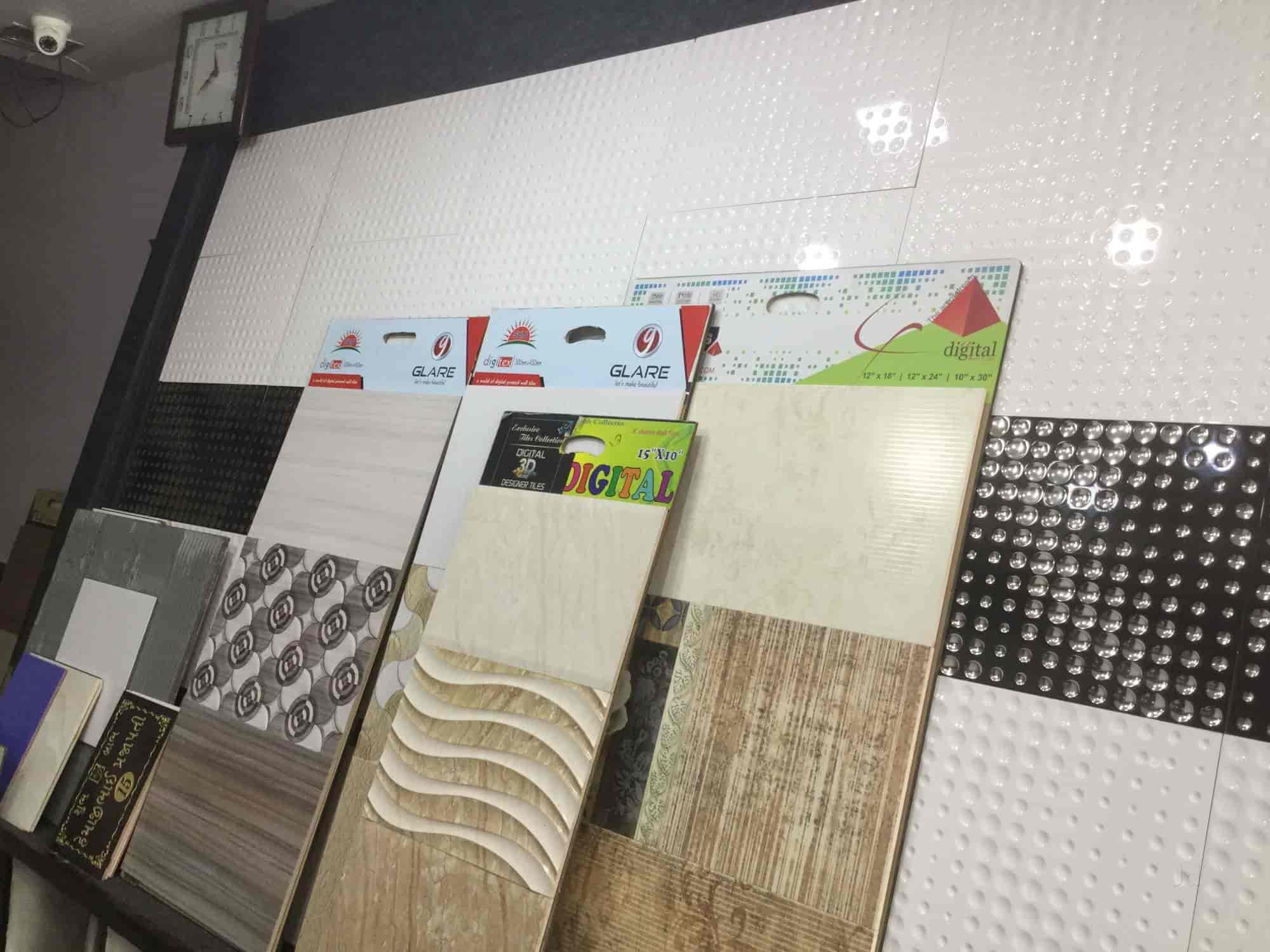 Excel ceramic ctm building material dealers in ahmedabad justdial dailygadgetfo Images