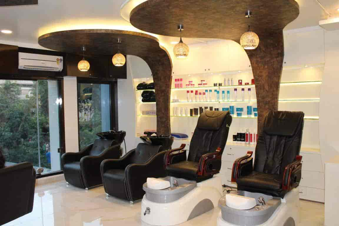 hair salon 1