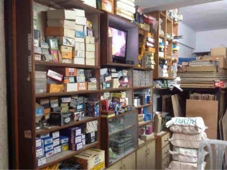 Mahalaxmi EnterpriseNewG Road Chandkheda ahmedabad