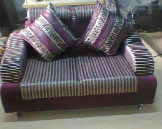 Product View   Home Care Furniture  Closed Down  Photos  Gota Gam   Ahmedabad. Home Care Furniture  Closed Down  Photos  Gota Gam  Ahmedabad