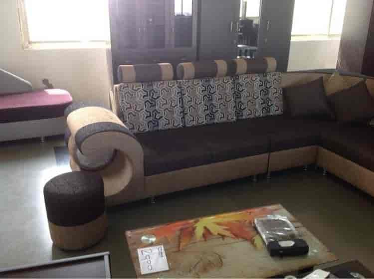 Atlas Furniture Sarkhej Ahmedabad - Furniture Dealers - Justdial