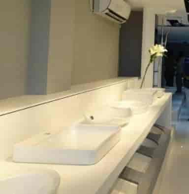 Nice Kohler Dealers Images - Bathroom with Bathtub Ideas - gigasil.com