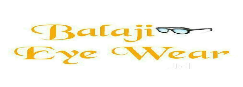 5c604553043 Balaji Eyewear Optical