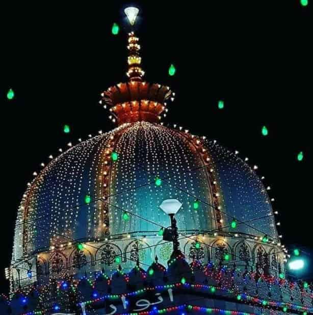 Ya khwaja garib nawaz photos dargah bazar ajmer pictures exterior ya khwaja garib nawaz photos dargah bazar ajmer travel agencies thecheapjerseys Image collections
