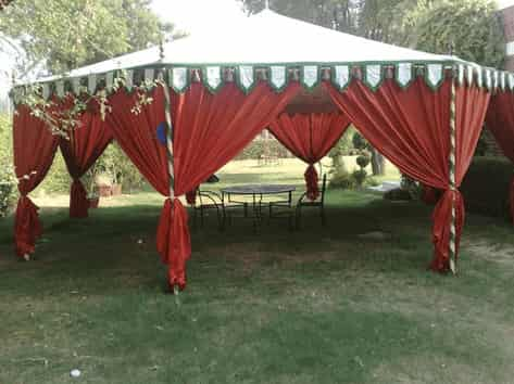 Products - Shree Balaji Dying Tent Manufacturing Photos Madanganj Kishangarh Ajmer - Canopy Manufacturers ... & Shree Balaji Dying Tent Manufacturing Photos Madanganj Kishangarh ...