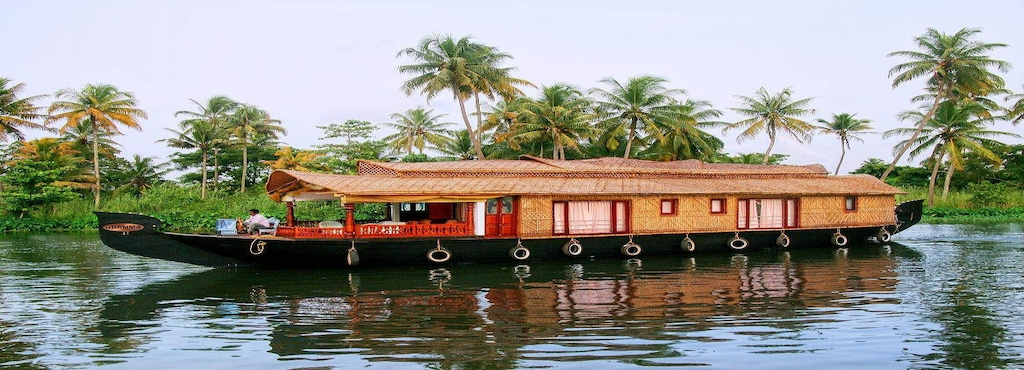 Granma Tours Thathampally Travel Agents In Alappuzha Justdial
