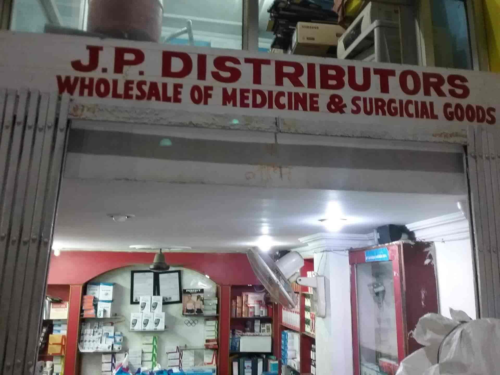 Top 30 Surgical Item Dealers in Ranipur, Allahabad - Justdial