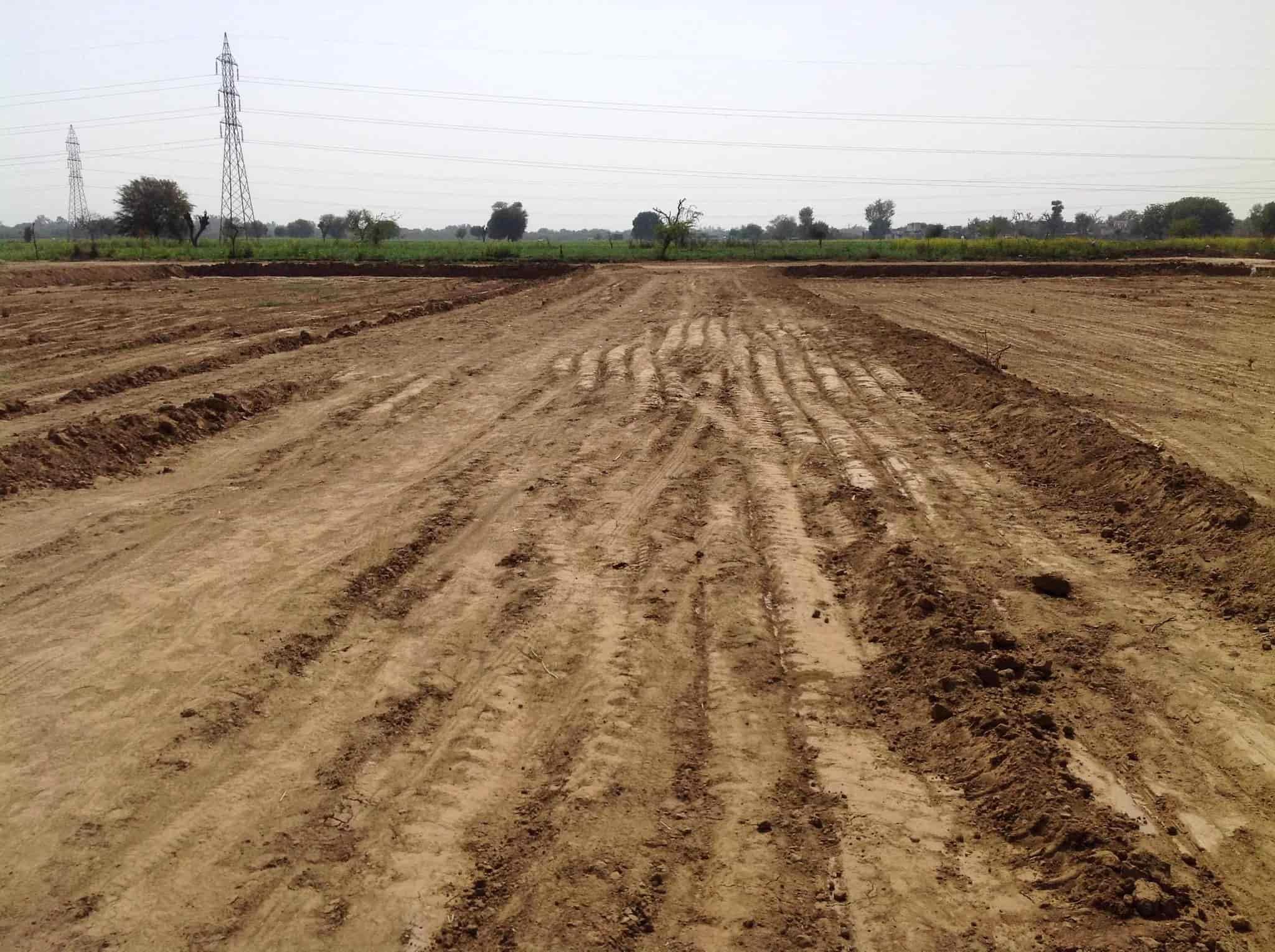 Top 100 Estate Agents For Agricultural Land in Alwar - Best