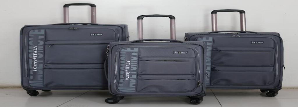 287cb90299 Maksoodbhai Bag Wala, Agri - Luggage Bag Dealers in Anand - Justdial
