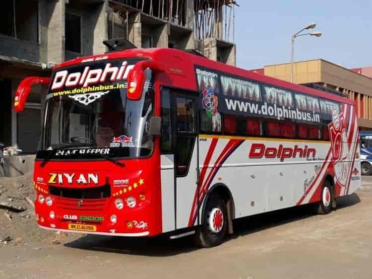Eagle travels aurangabad ho aurangabad maharashtra lm1tx