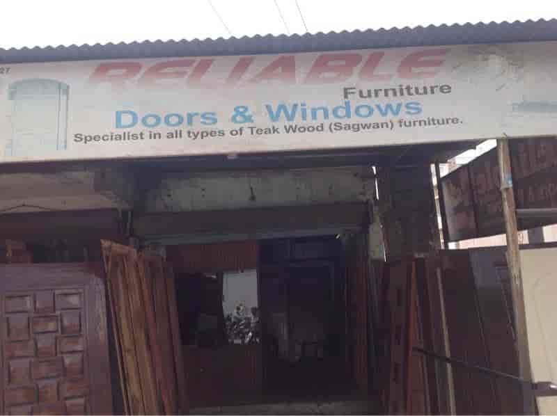 Reliable Doors u0026 Windows Central Naka - Fibre Door Manufacturers in Aurangabad-Maharashtra - Justdial & Reliable Doors u0026 Windows Central Naka - Fibre Door Manufacturers ... pezcame.com
