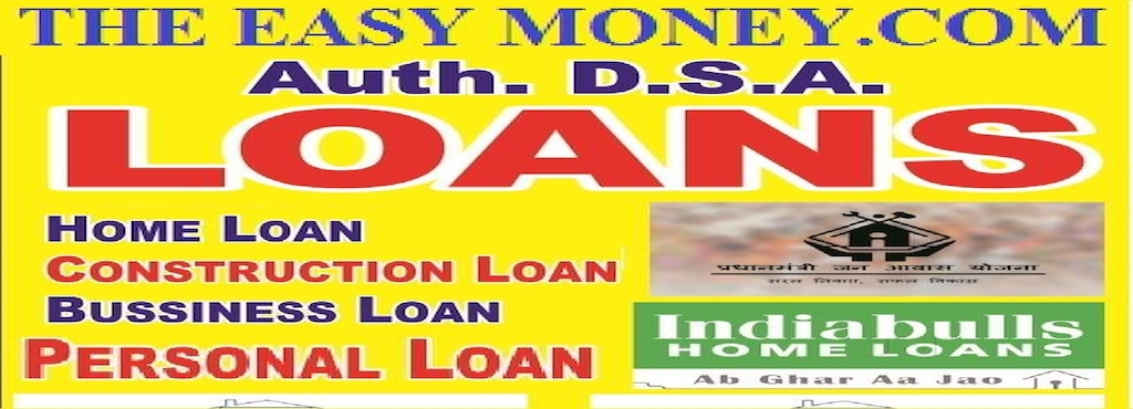 Easy Money Loan Place - Earn Money Online Fast And Easy