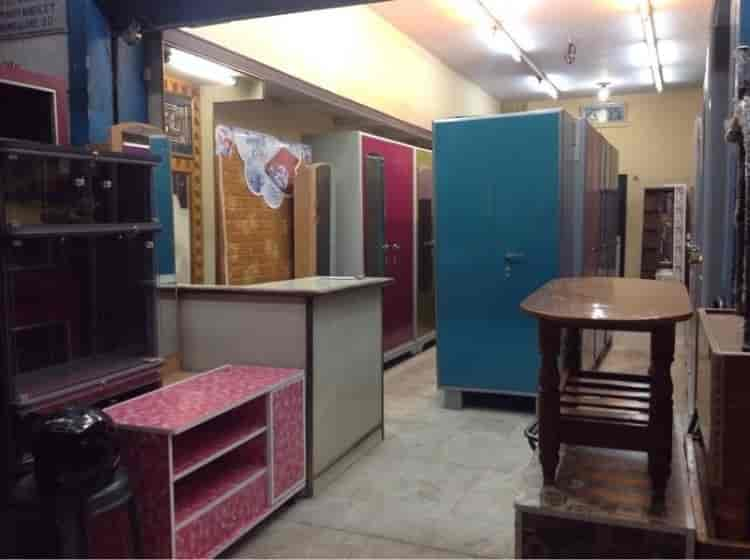 Superior ... Blue Star Furniture Photos, Tannery Road, Bangalore   Furniture Dealers  ...