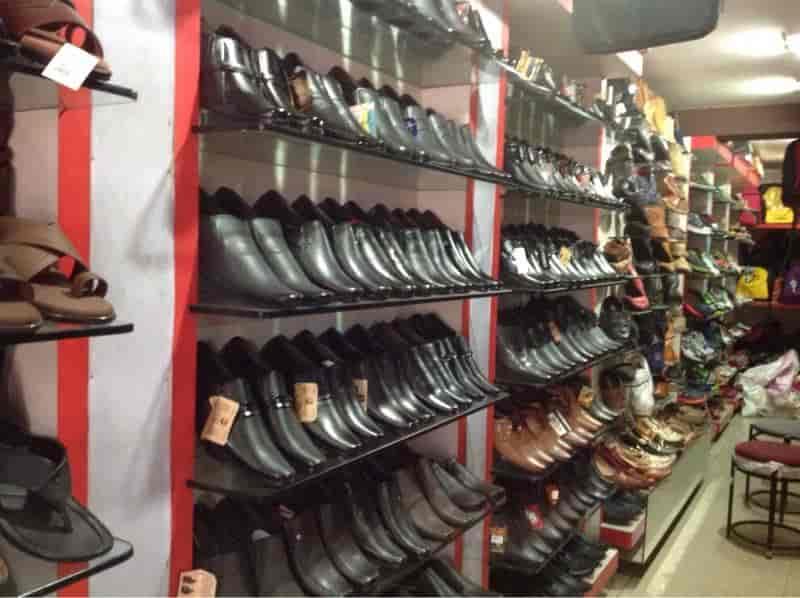 adidas showroom near marathahalli
