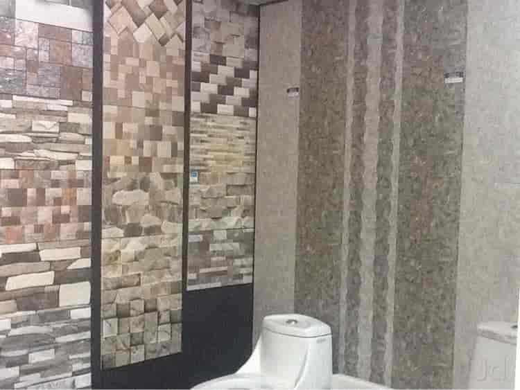 Bathroom Tiles Bangalore sujay ceramics, jayanagar 9th block, bangalore - tile dealers