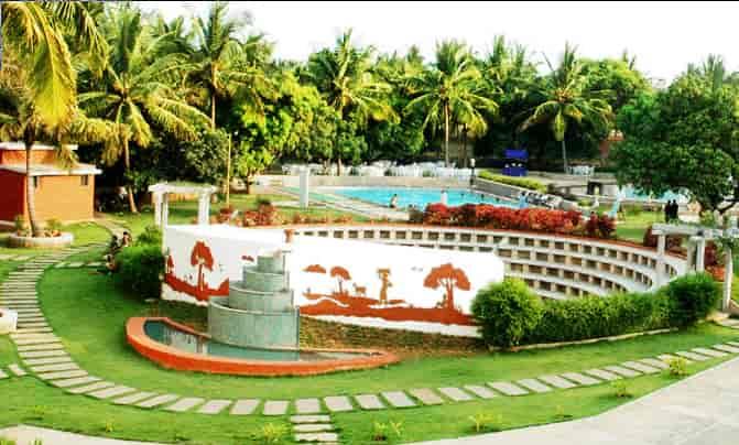 Hotels At Tumkur Road Bangalore Newatvs Info