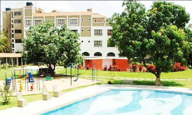 Holiday Palms Hotel Photos Tumkur Road Nelamangala Bangalore