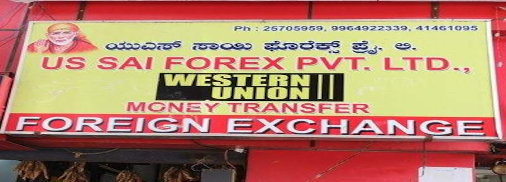 Unirich Forex Private Limited – End to End Forex Services