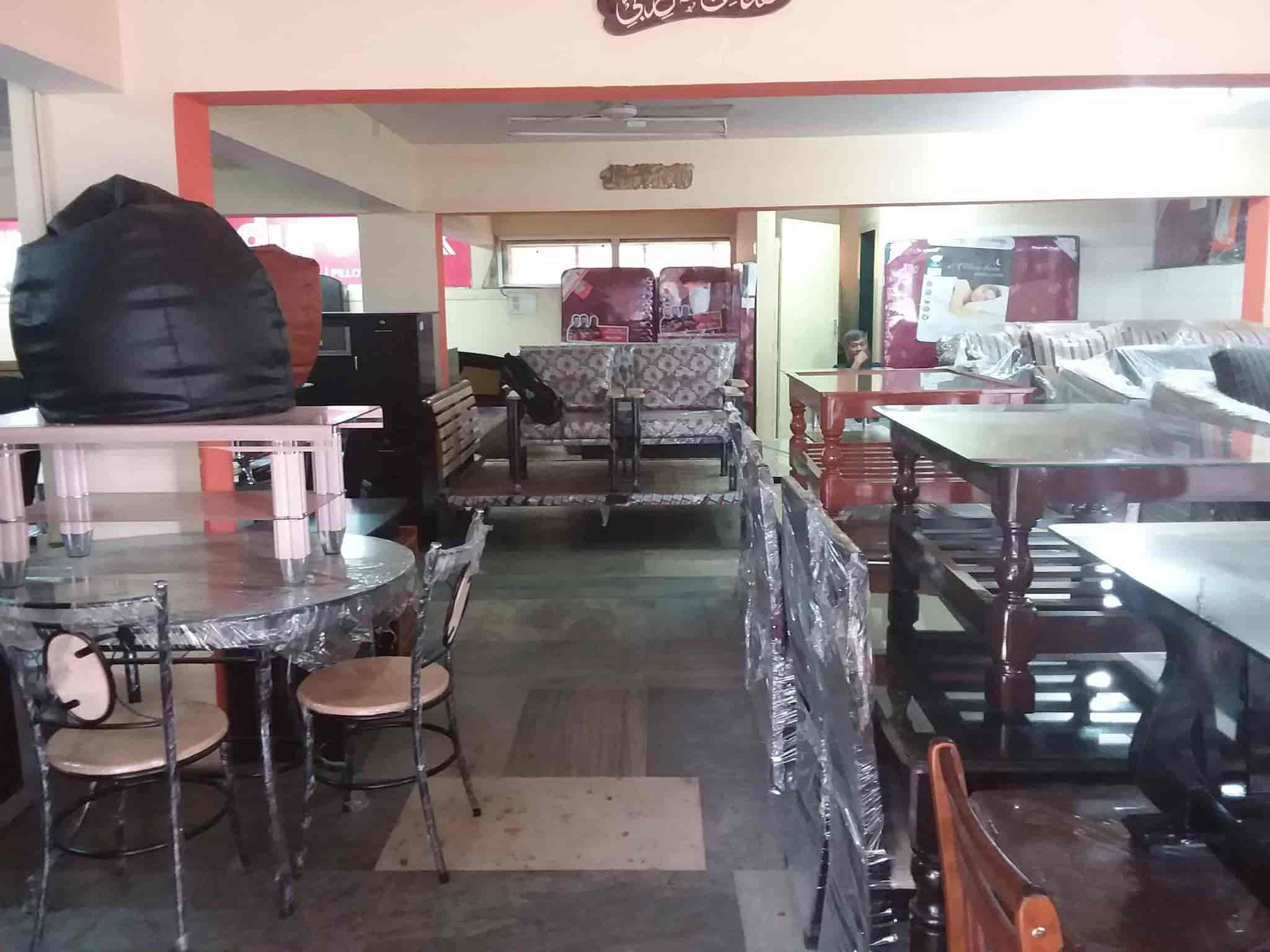 Style Furniture Point R T Nagar Furniture Dealers in Bangalore