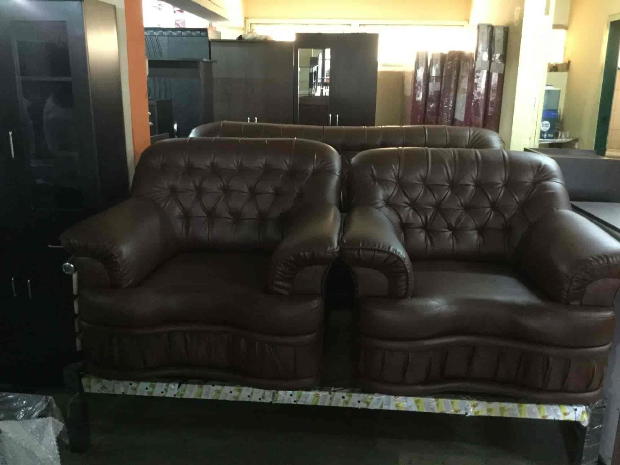 Style Furniture Point Rt Nagar Interior Designers in Bangalore