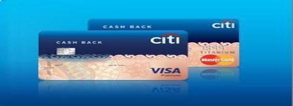 Citibank ATM, Indiranagar - ATM in Bangalore - Justdial on