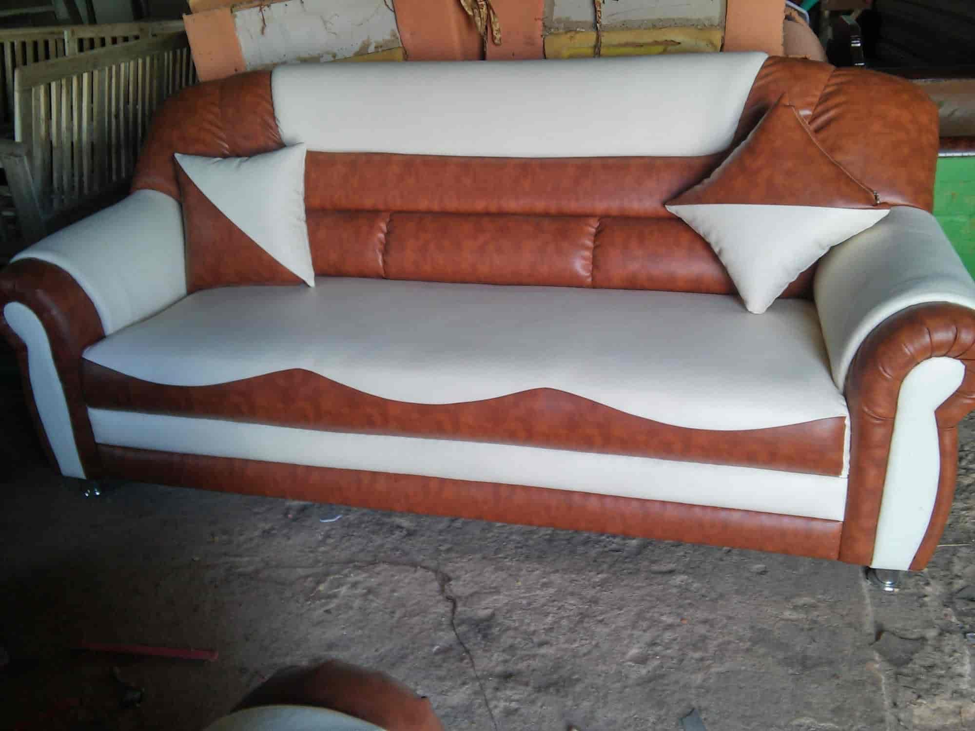 Sofa Repair Shop Marathahalli Extension Upholstery Sofa In