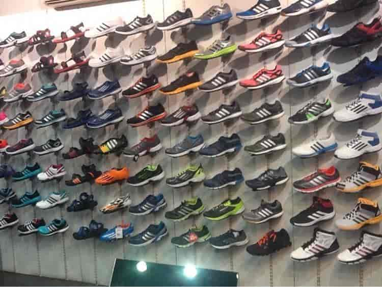 adidas shoes factory outlet in bangalore
