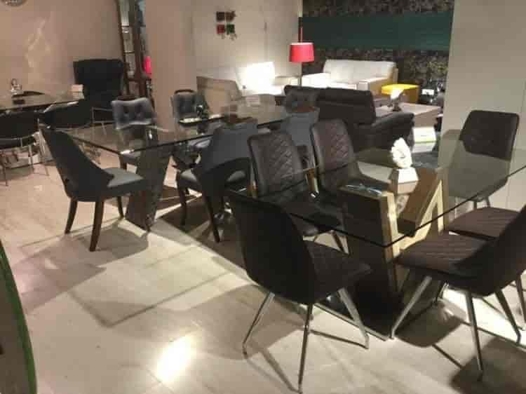 ... Office Furnitures   Furniture Forum Photos, K H Road, Bangalore    Furniture Dealers ...