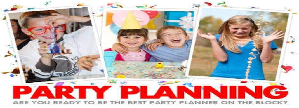 shilpa party planner hbr layout event organisers in bangalore
