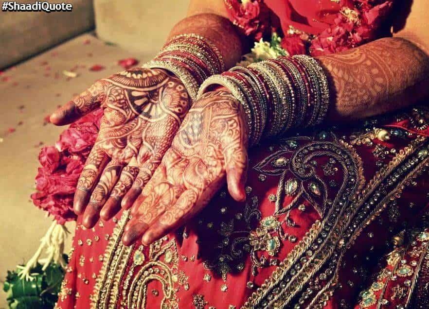 Bridal Mehndi Artist In Bangalore : Swati jain mehendi artist photos marathahalli bangalore