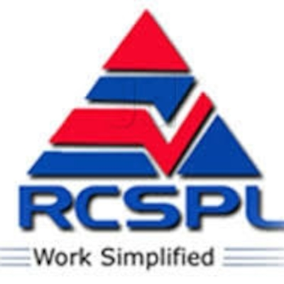 Riddhi Corporate Services Pvt  Ltd, Bangalore Gpo - Call