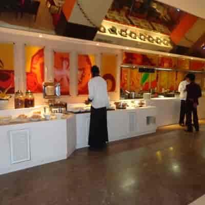 Ibis Bengaluru Techpark In Bellandur Bangalore Hotel Rates Room Booking Justdial