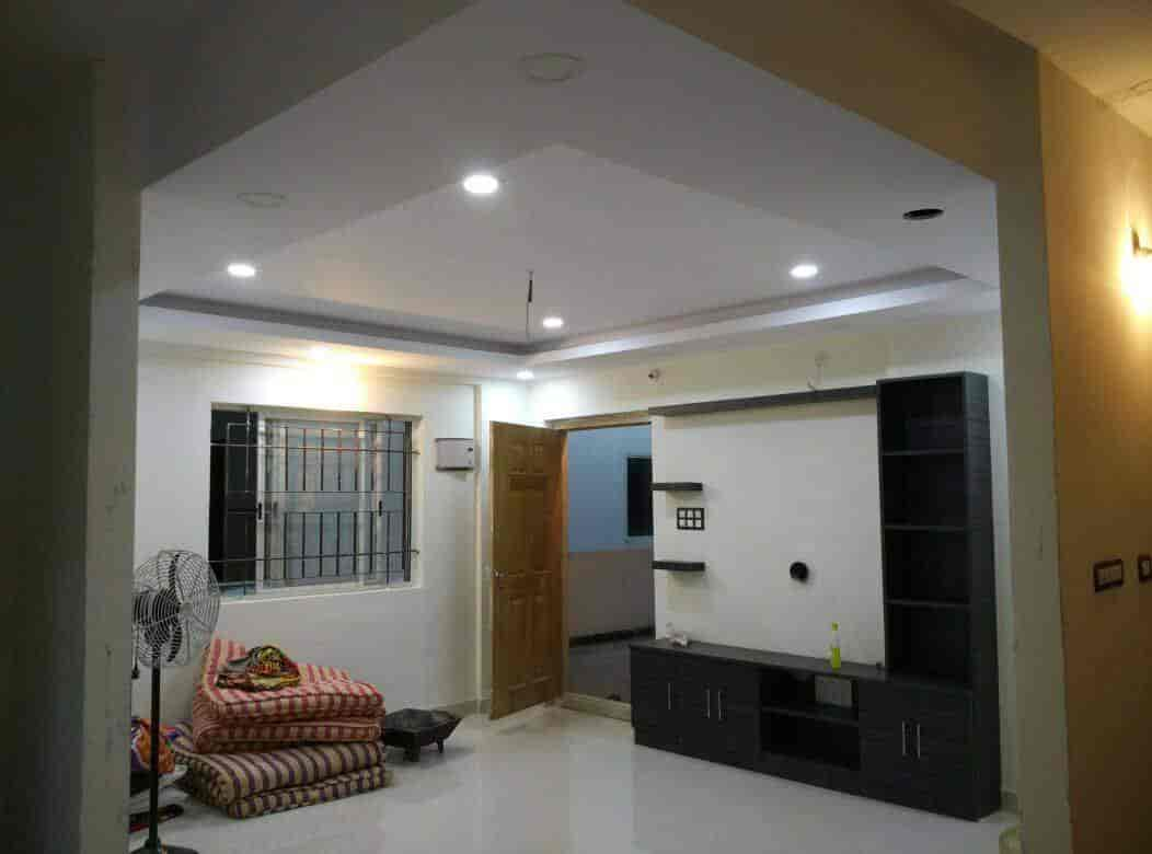 Reddy interiors hsr layout sector 2 interior design in for Interior design firms in hsr layout