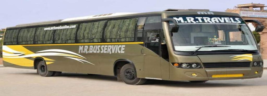 90a7f96bce4d M R Travels