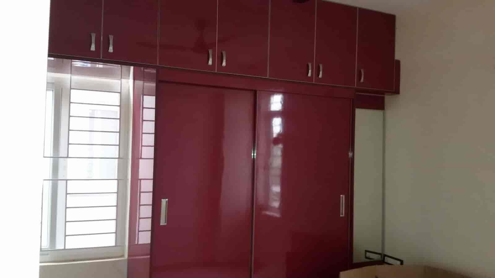 Classic Interiors And Modular Kitchens Garudacharpalya Classic