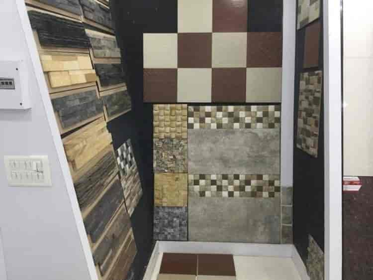 Bathroom Tiles Bangalore alankar tiles and sanitaryware, nagarbhavi, bangalore - alankar